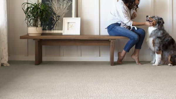 Anderson-Tuftex-Buy-Carpet-Columbus-Ohio