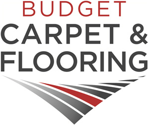 Budget Carpet and Flooring