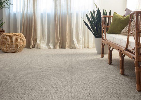 Carpet Columbus Ohio Anderson Tuftex