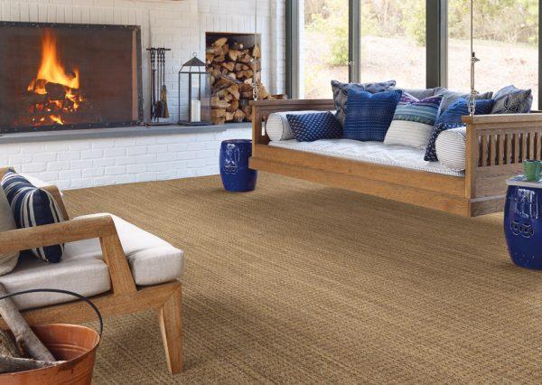 Carpet Columbus Ohio Shaw
