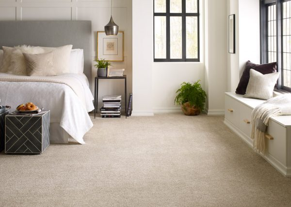 Carpet Columbus OH Shaw
