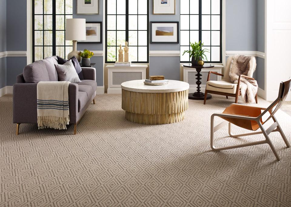 Carpet In Columbus Ohio