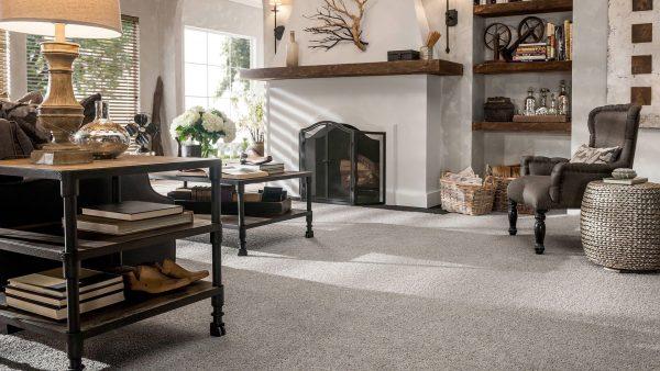 Buy carpet in Columbus, OH