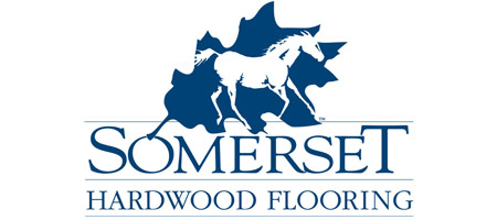 Somerset hardwood flooring Columbus Ohio