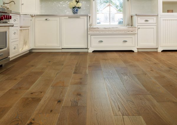 Hardwood Flooring Columbus OH Anderson