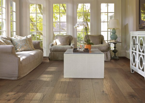 Hardwood Flooring Columbus OH