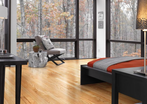Hardwood Flooring Columbus OH Shaw