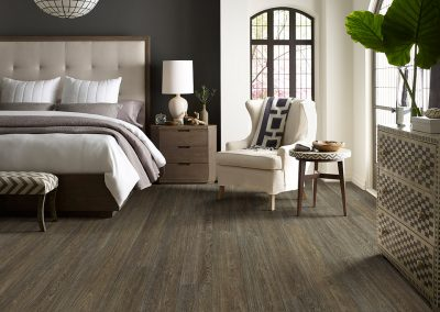 """Largo Plank"" in Miletto color by Shaw"