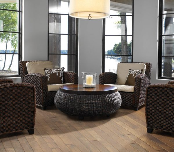 Shaw hardwood flooring available in Columbus, Ohio