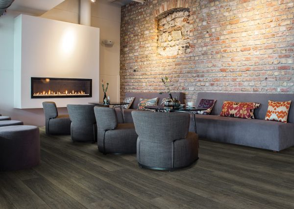 Commercial Flooring in Columbus, Ohio Shaw