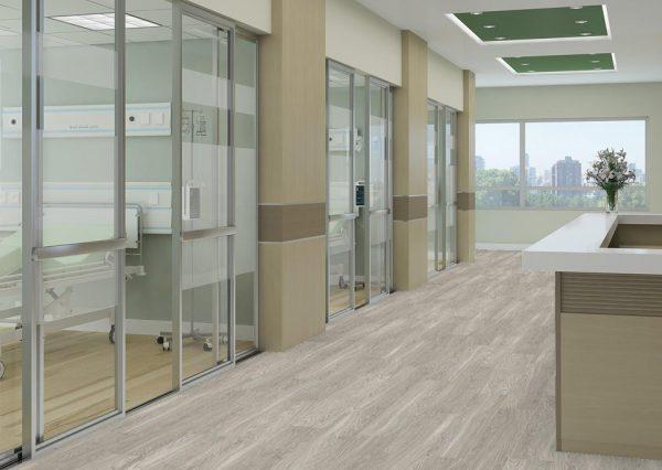Commercial Flooring in Columbus, Ohio Shaw