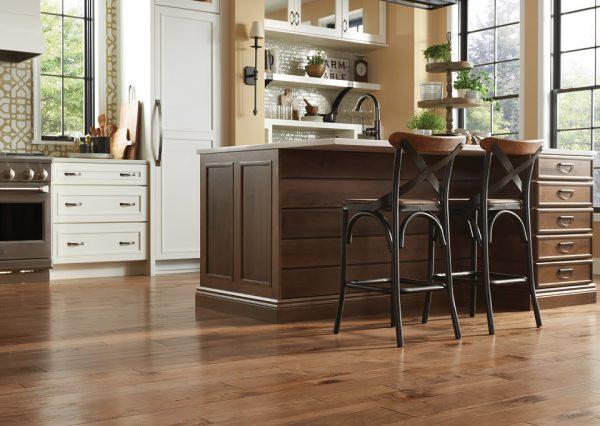 Hardwood Flooring Columbus Ohio Shaw