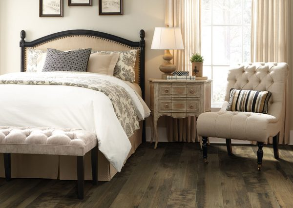Laminate Flooring in Columbus, Ohio Shaw