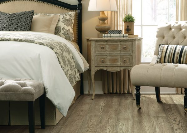 Waterproof Hardwood Flooring by Shaw in Columbus, Ohio