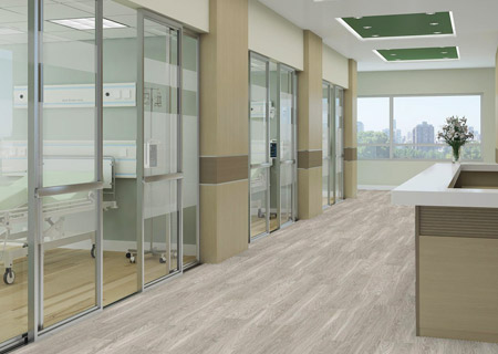Commercial Flooring Columbus Ohio