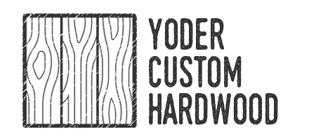 Yoder Custom Hardwood sold by Budget Carpet and Flooring in Columbus, OH