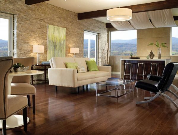Central Ohio Hardwood Flooring