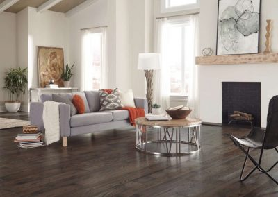 Engineered Hardwood Flooring available in Columbus OH by Somerset