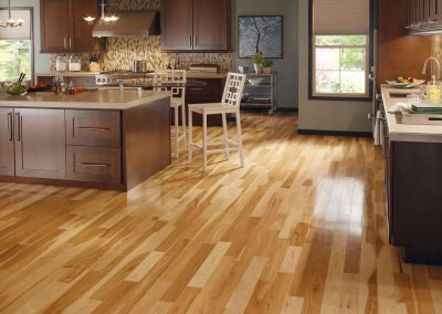 Hardwood Flooring available in Columbus OH by Anderson