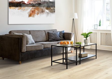 Laminate flooring options near me in Columbus, OH