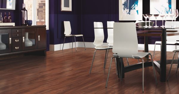 Special Offer on Laminate Flooring in Columbus,OH