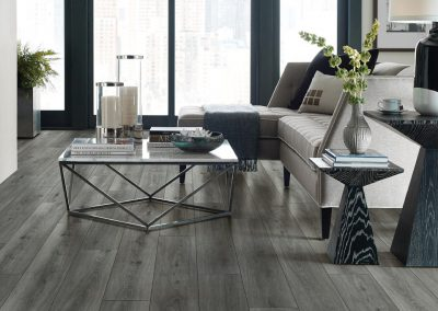 Luxury Vinyl Flooring by Paragon available in Columbus, OH