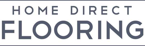 Home Direct Flooring