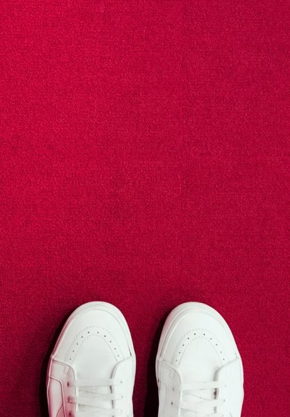Customer reviews of carpet near me Columbus, OH